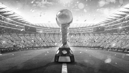 confederations cup 17 russia golden trophy