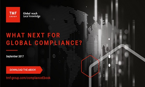 What next for global compliance