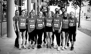 Life at TMF Group
