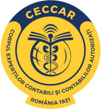 Romanian Body of Certified Accountants