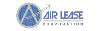 Air Lease Corporation | TMF Group Case Studies