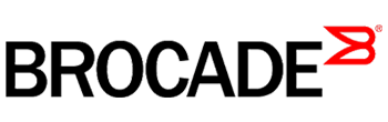 Brocade | TMF Group case study