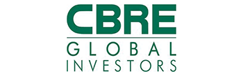 CBRE | TMF Group case study