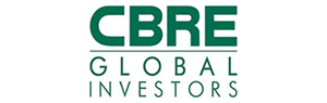 CBRE | TMF Group Case Studies