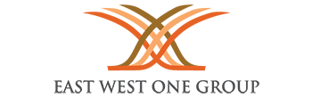 East West One Group | TMF Group Case Studies