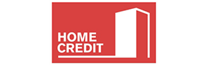 Home Credit Asia | TMF Group Case Studies