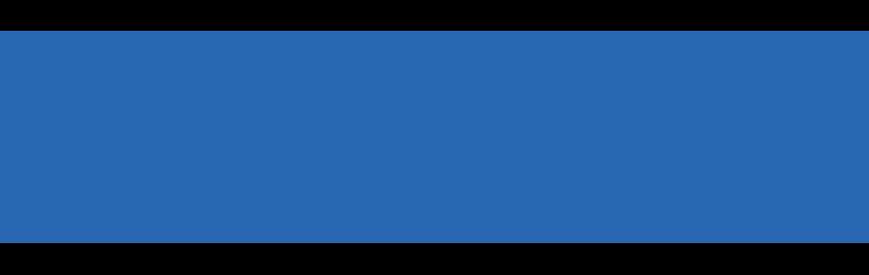 Lejdi Zgaga LinkedIn