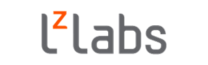LzLabs | TMF Group case study