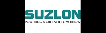 Suzlon | TMF Group case study