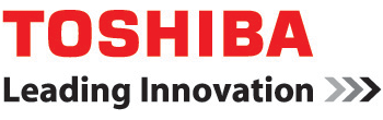 Toshiba | TMF Group case study