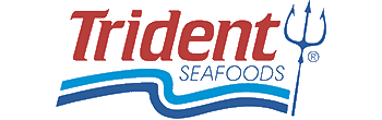 Trident seafoods | TMF Group case study