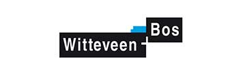 Witteveen and bos logo