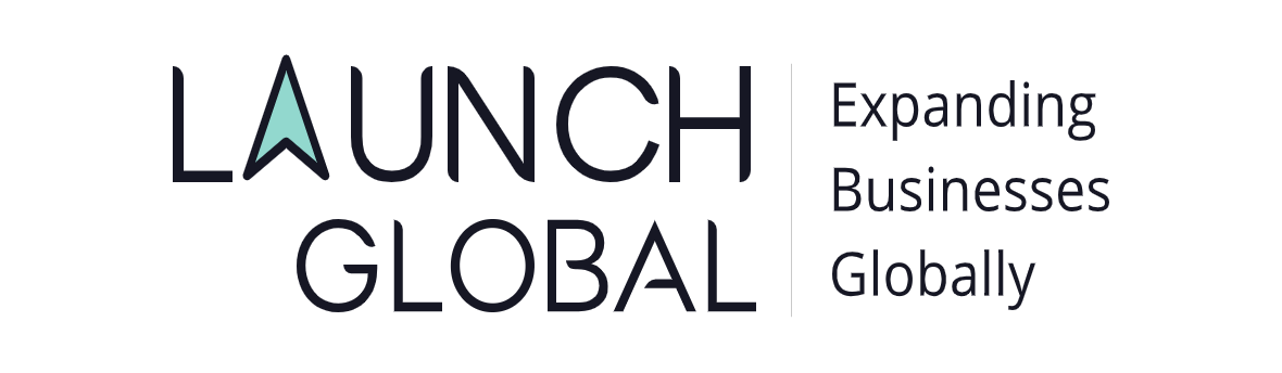 Launch Global logo