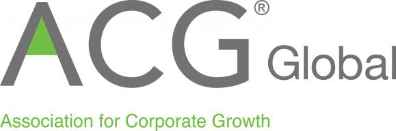 ACG Global logo