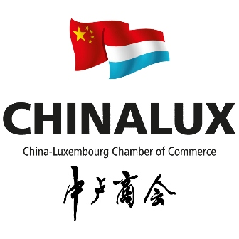 Chinalux chamber of commerce for Chambre commerce chine