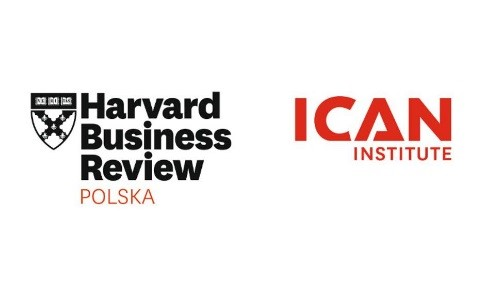 ICAN Harvard Business Review